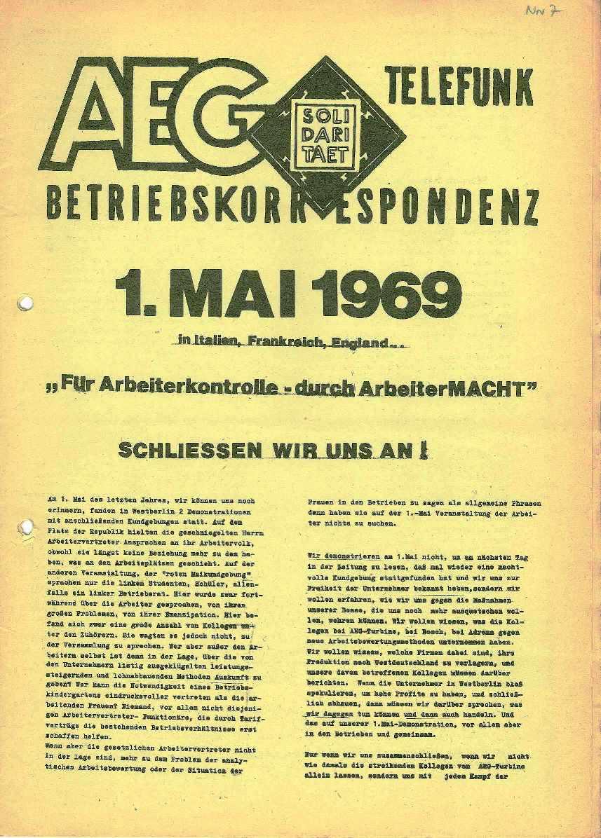 Berlin_AEG037