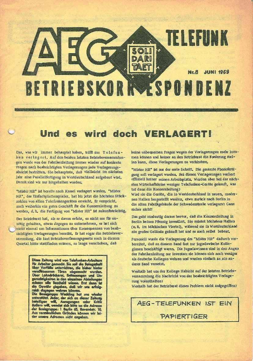 Berlin_AEG047