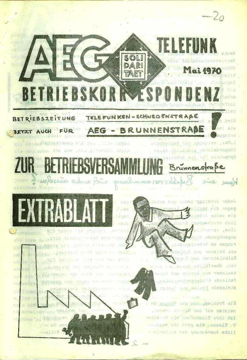 Berlin_AEG062