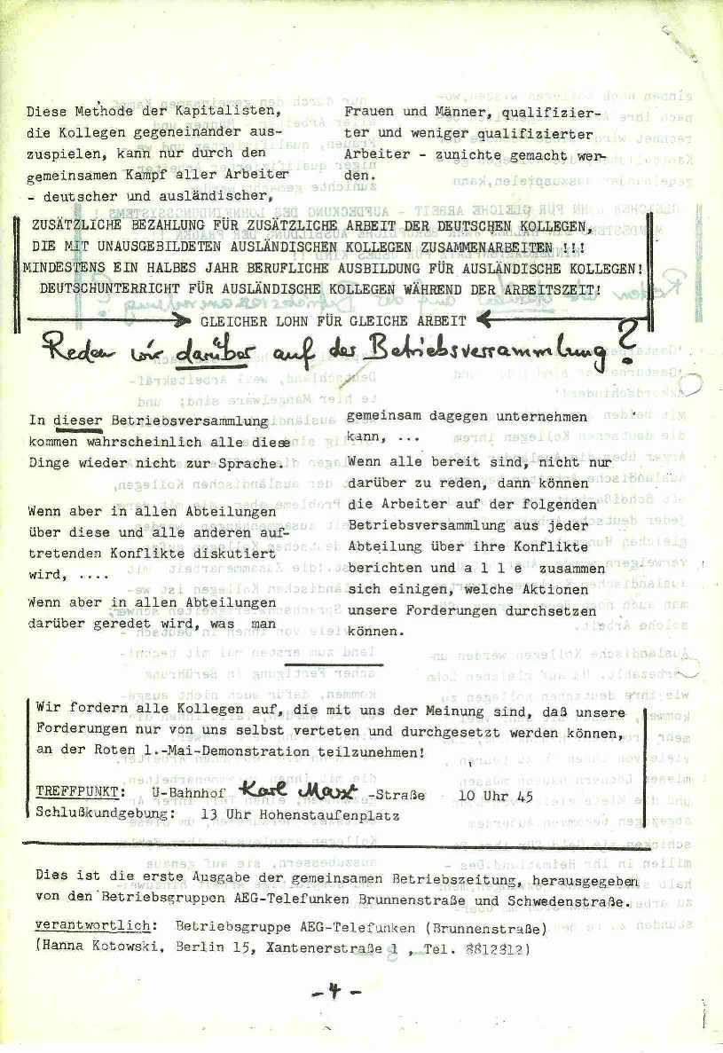 Berlin_AEG065