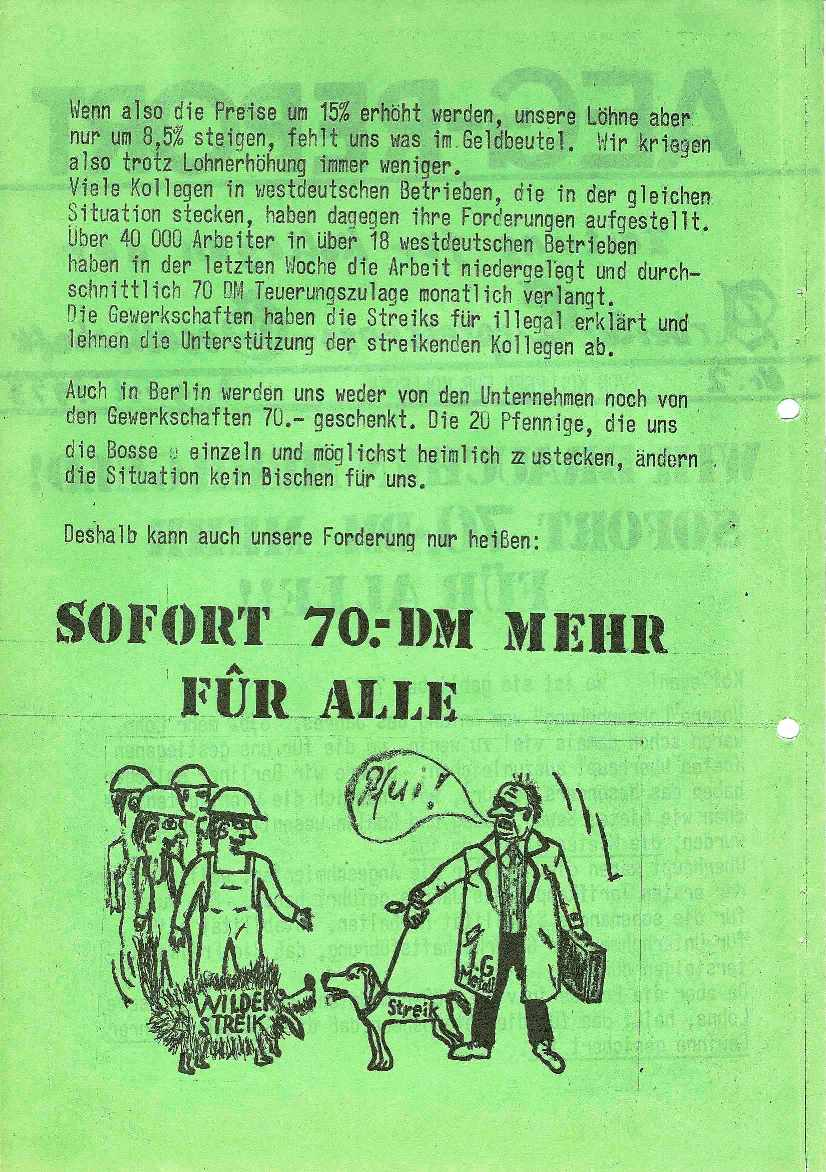 Berlin_AEG080