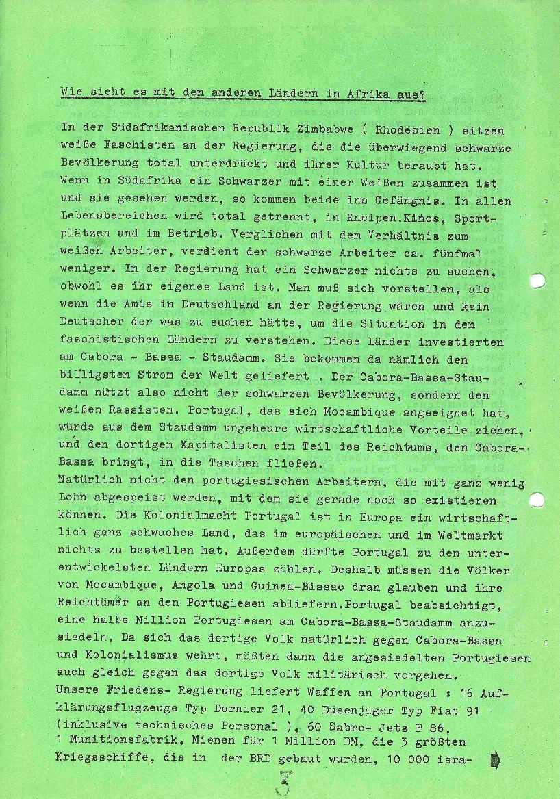 Berlin_AEG088