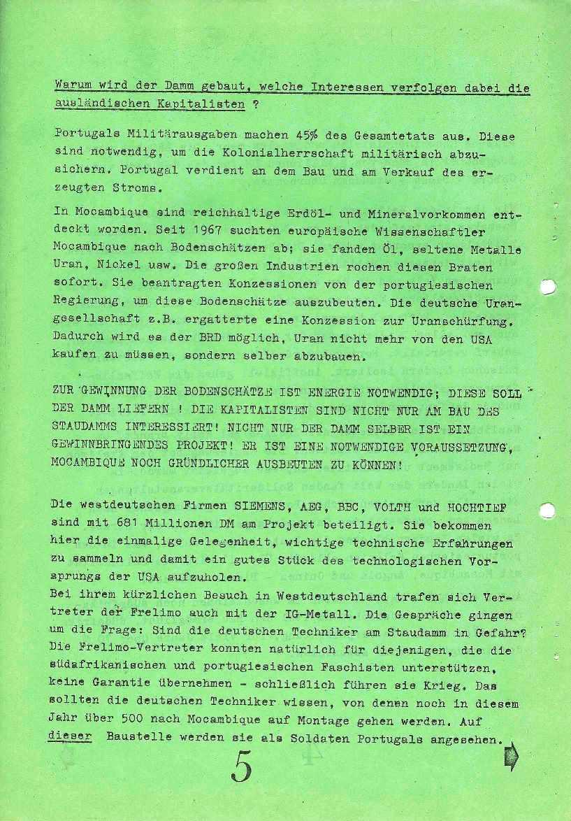 Berlin_AEG090