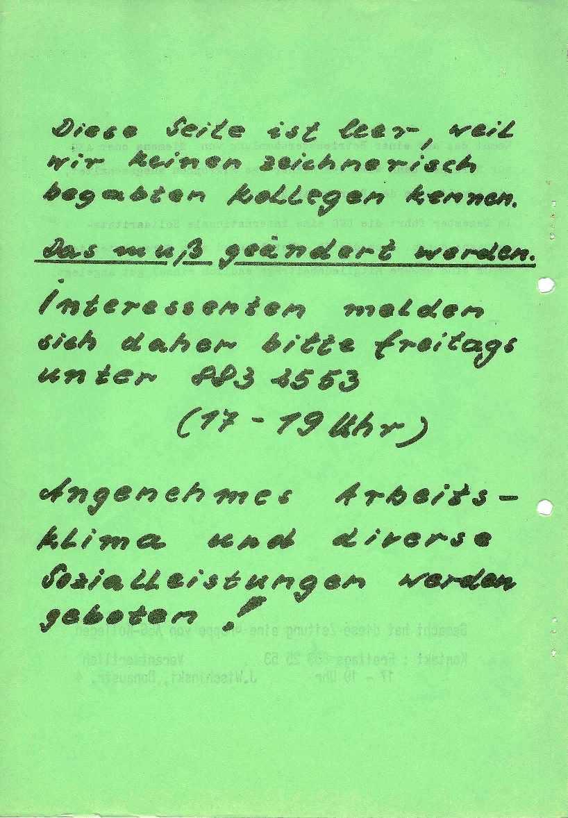 Berlin_AEG092