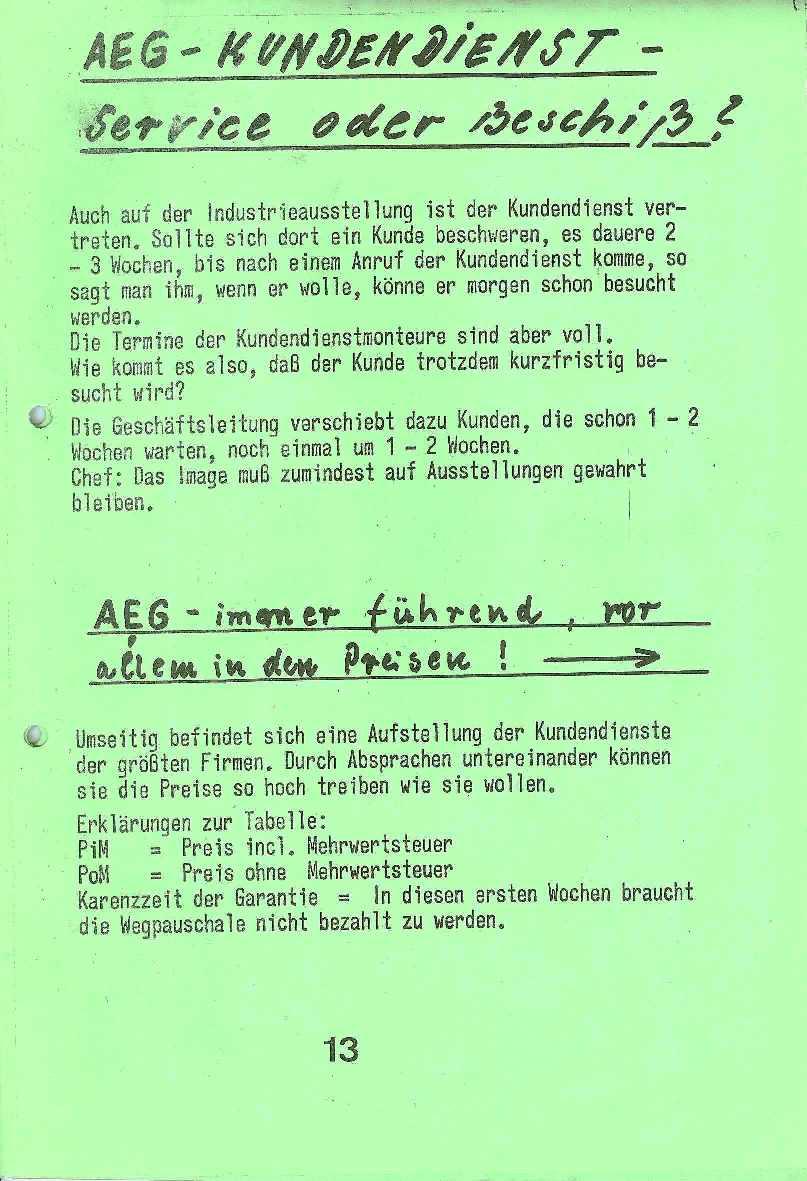 Berlin_AEG105