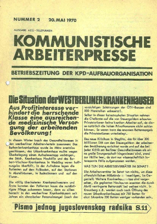 Berlin_KAPAEG021