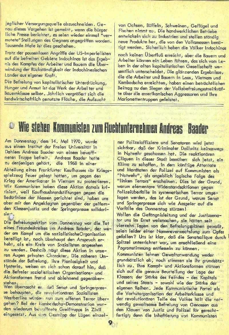 Berlin_KAPAEG029