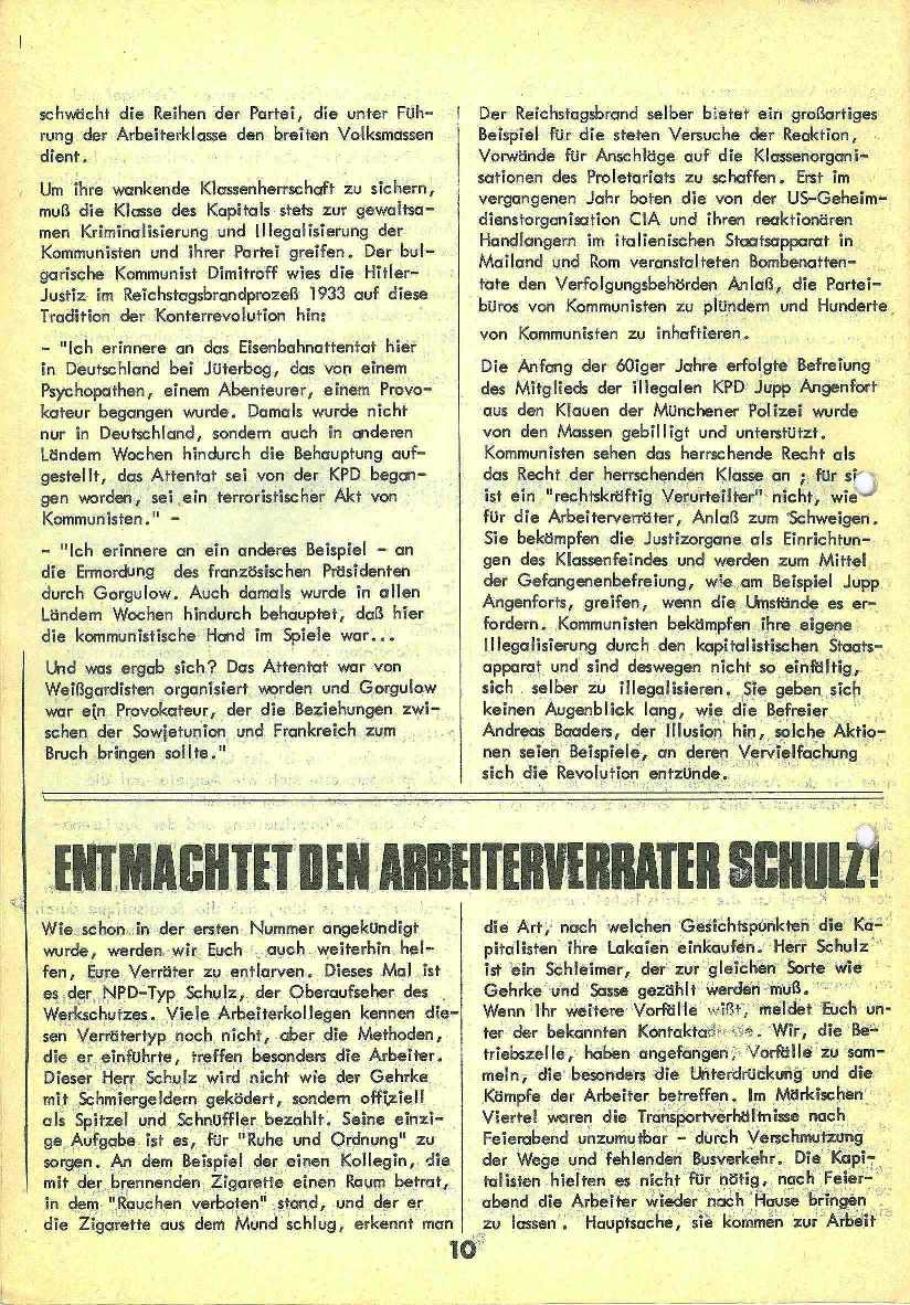 Berlin_KAPAEG030