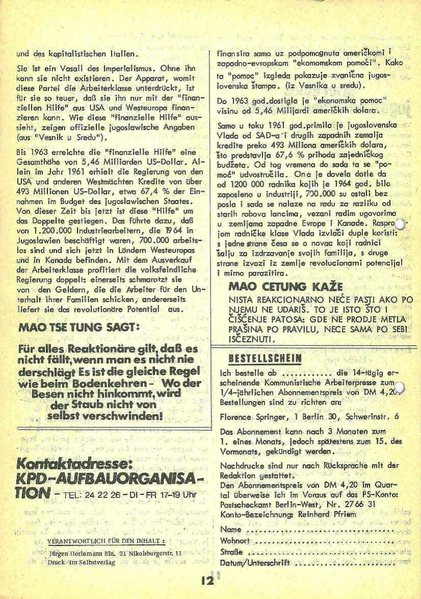 Berlin_KAPAEG032