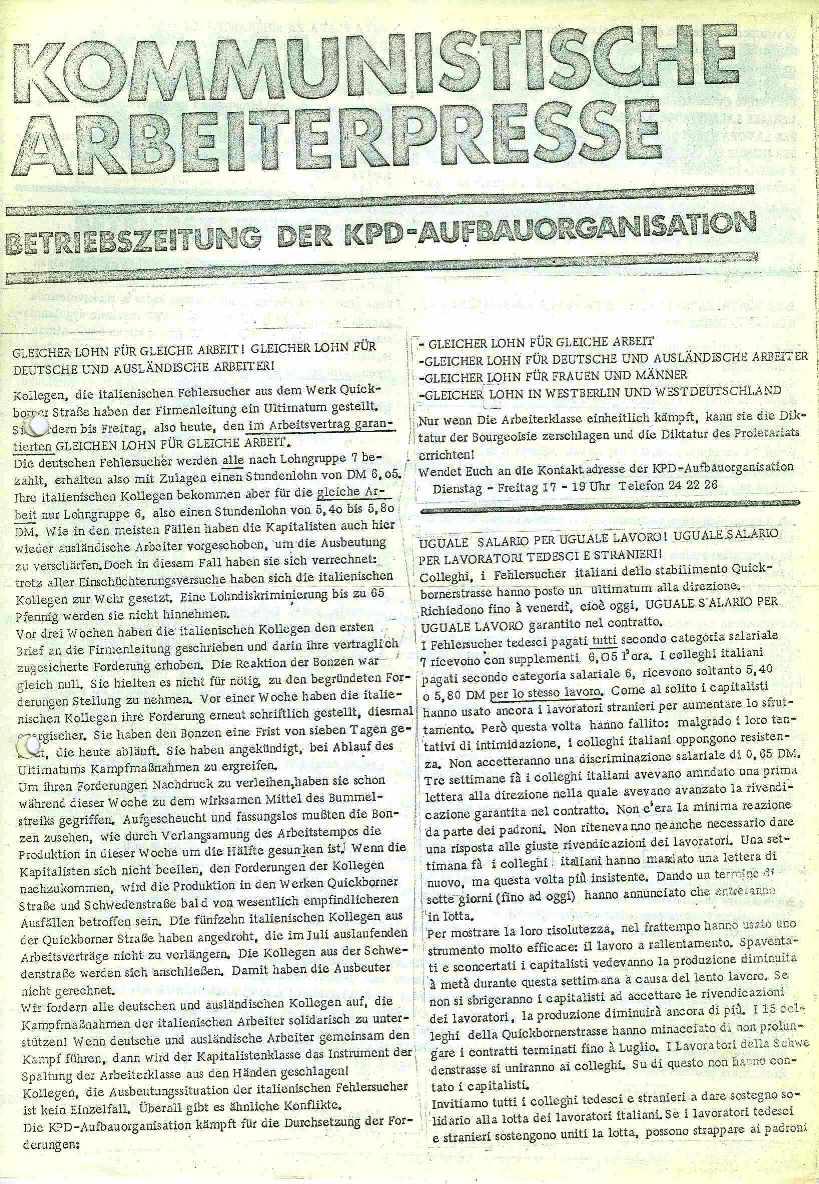 Berlin_KAPAEG033