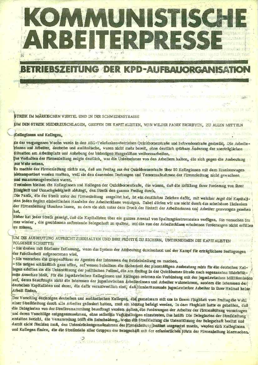 Berlin_KAPAEG035