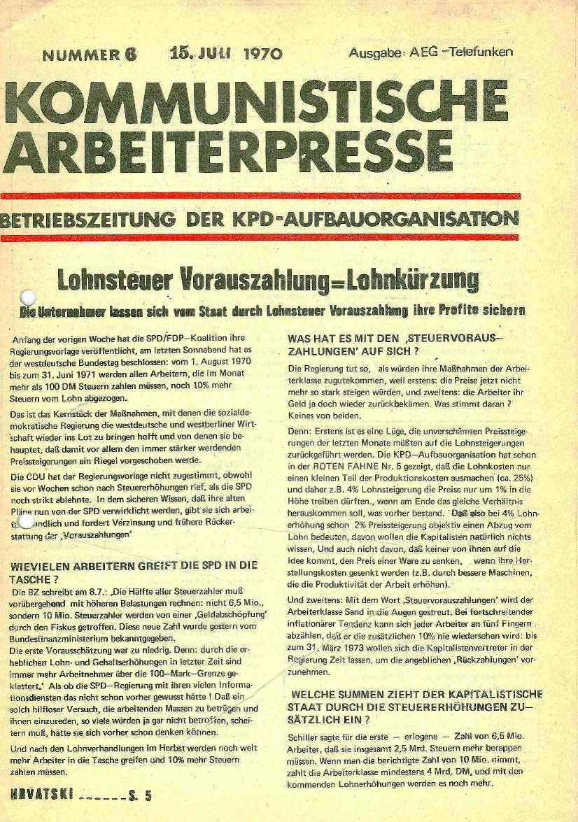 Berlin_KPDAEG025