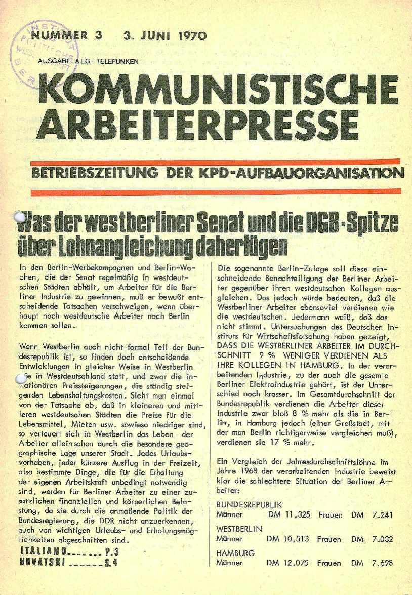 Berlin_KPDAEG037