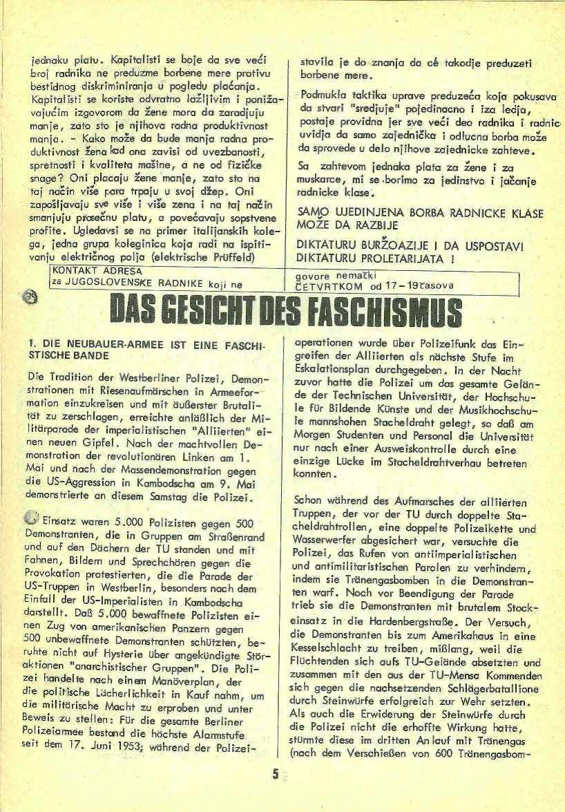 Berlin_KPDAEG041
