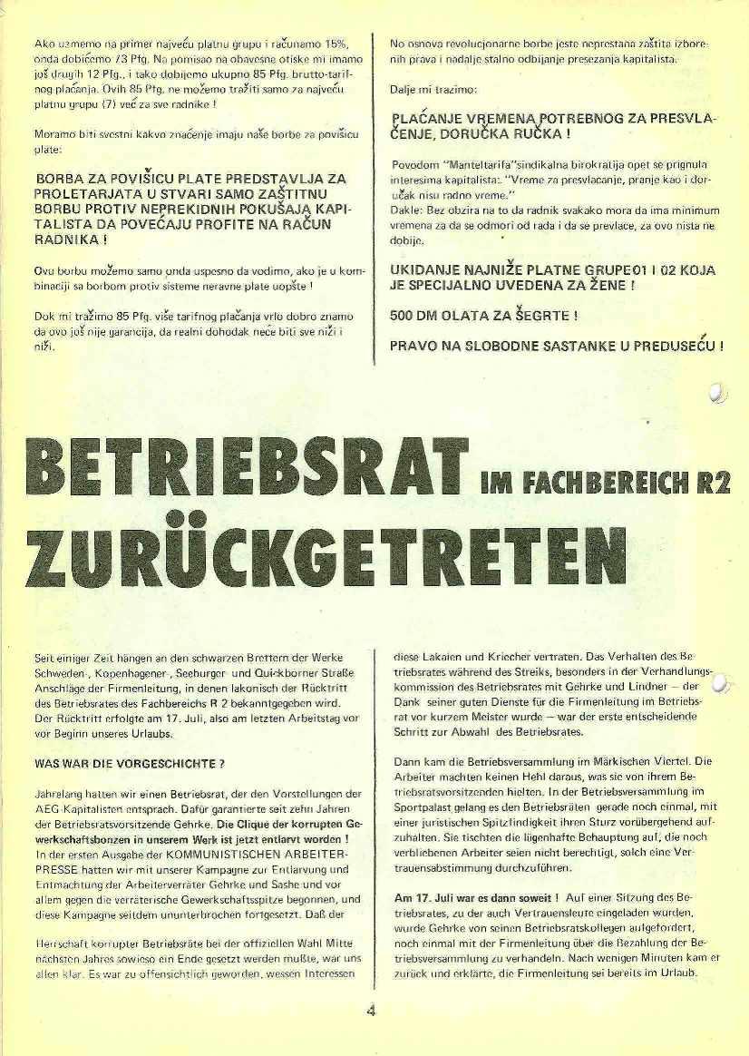 Berlin_KPDAEG060
