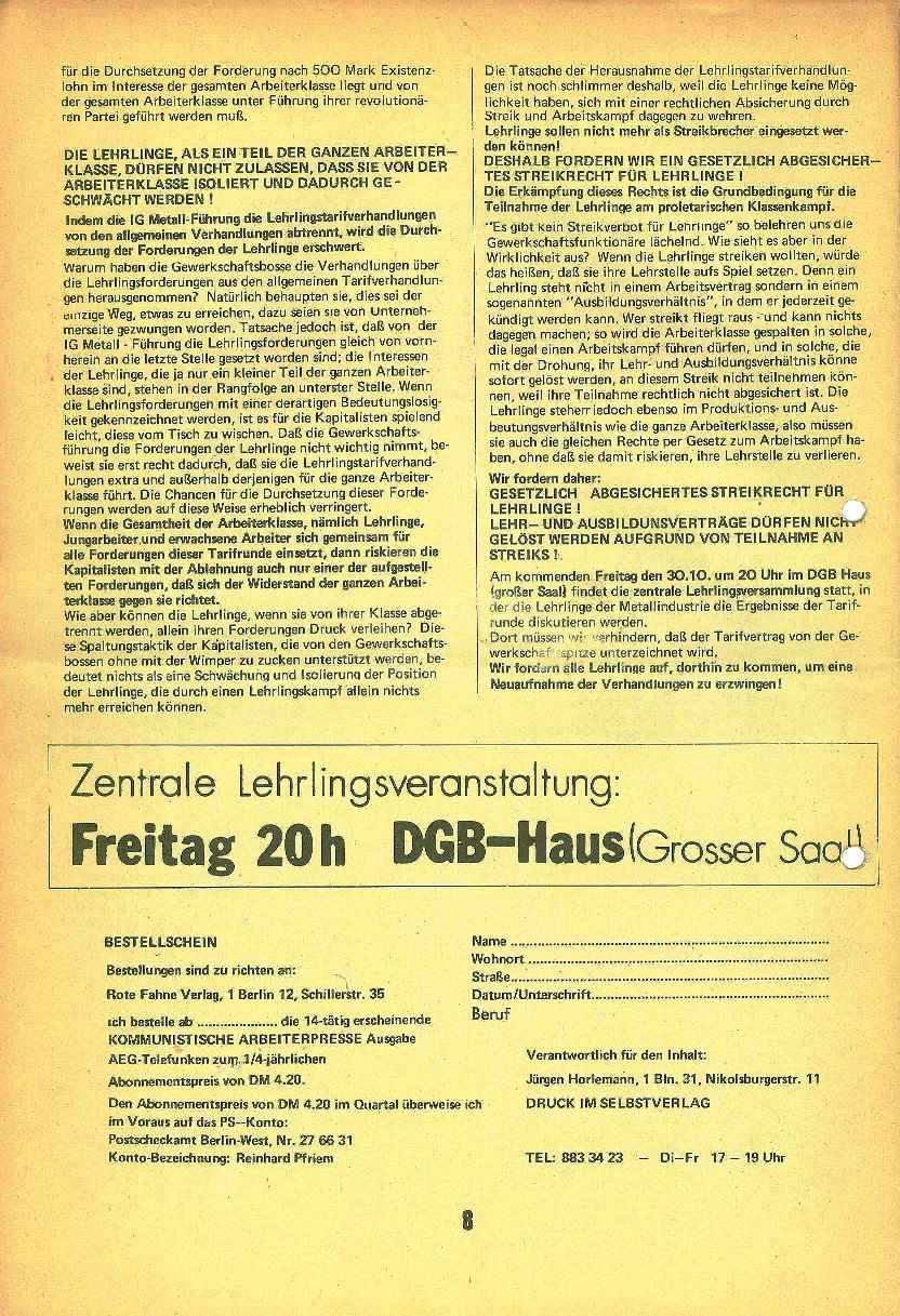 Berlin_KPDAEG086