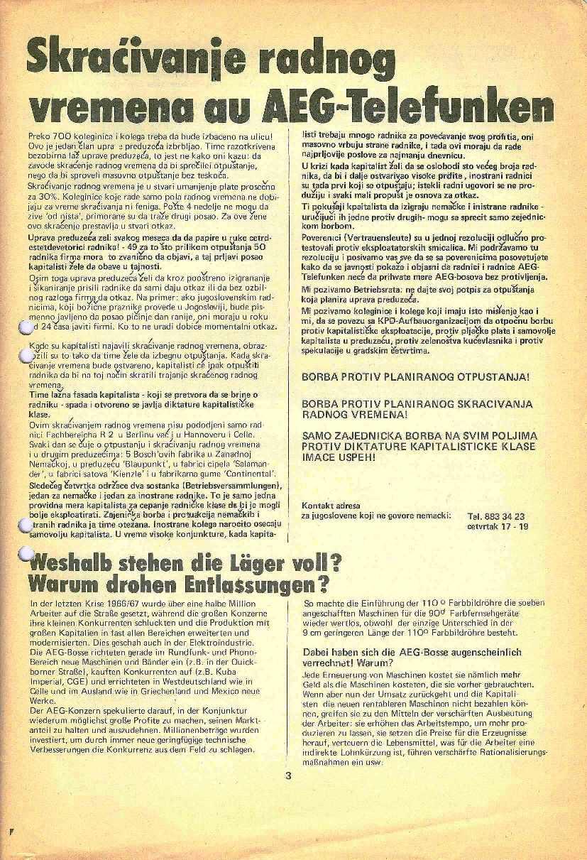 Berlin_KPDAEG091