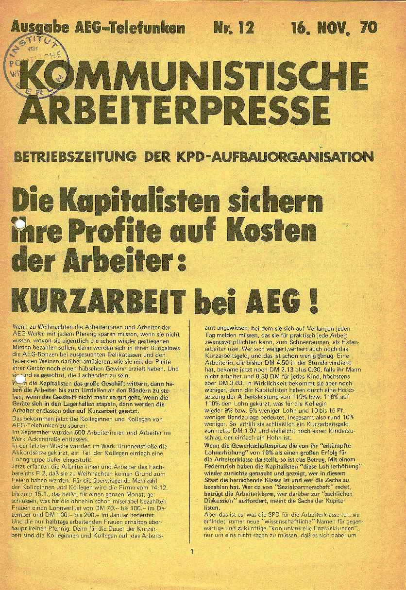 Berlin_KPDAEG093