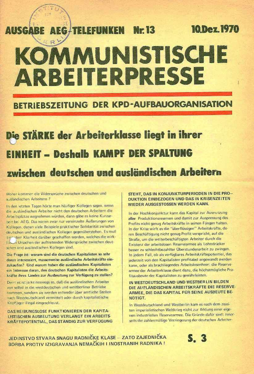 Berlin_KPDAEG101