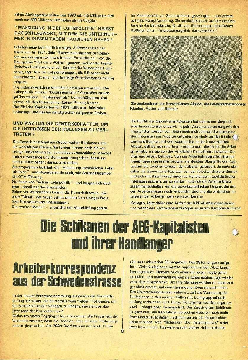 Berlin_KPDAEG122