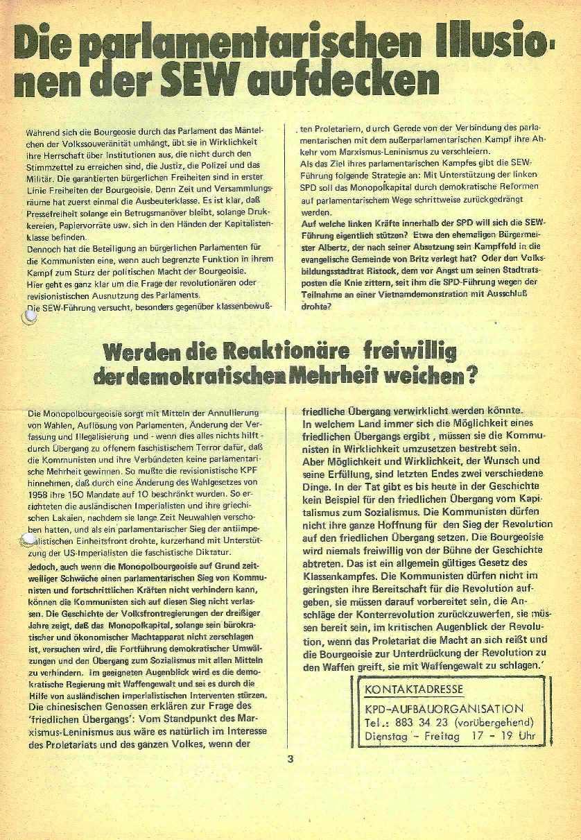 Berlin_KPDAEG127
