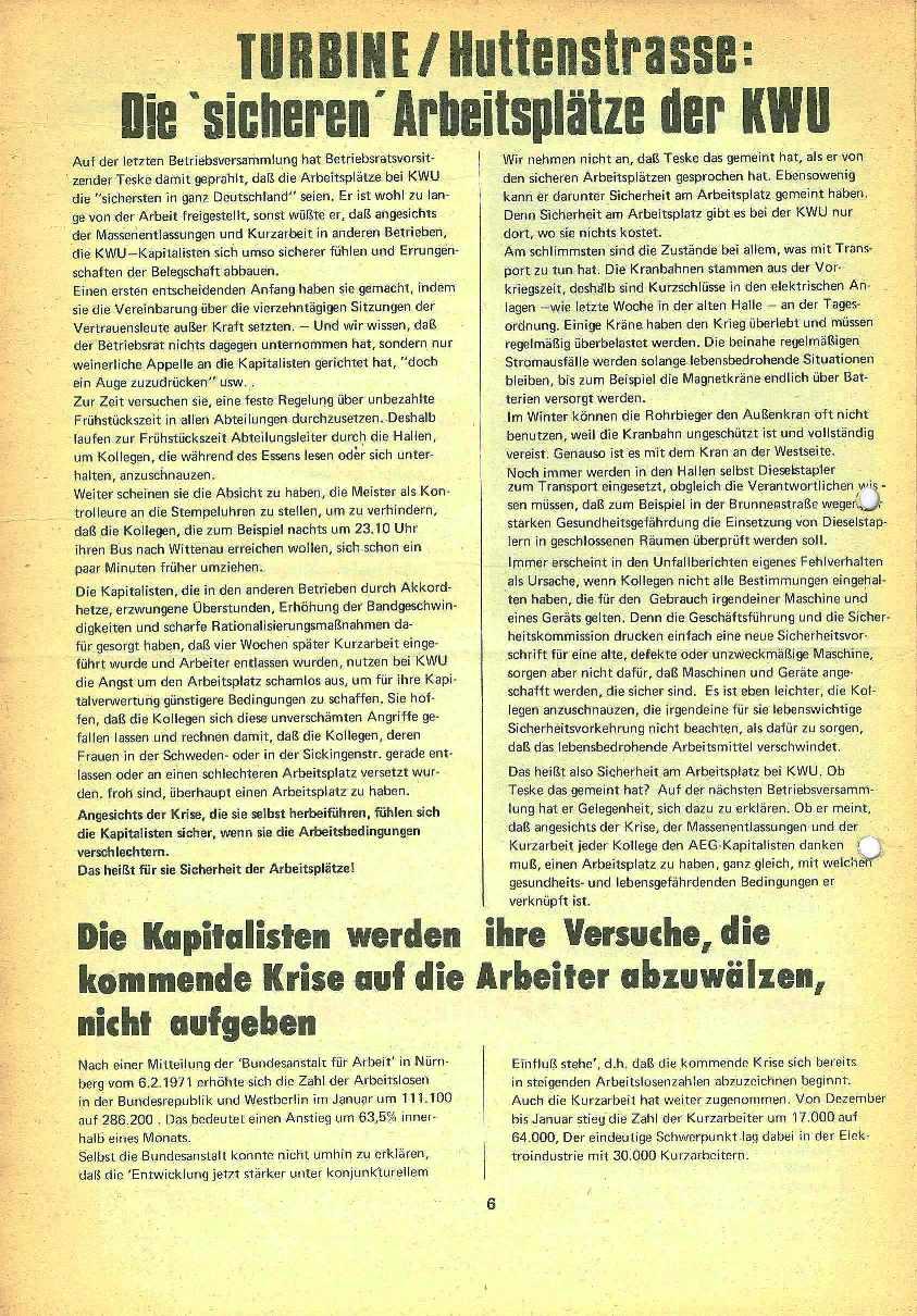 Berlin_KPDAEG130
