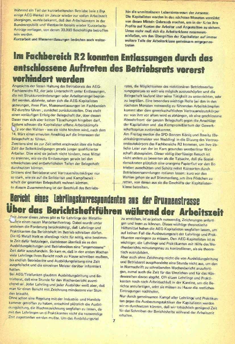 Berlin_KPDAEG131