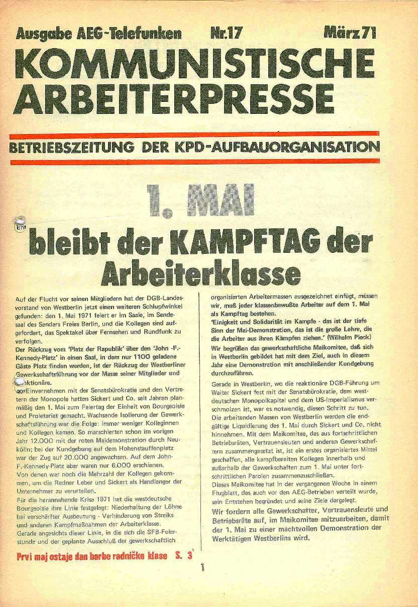 Berlin_KPDAEG133