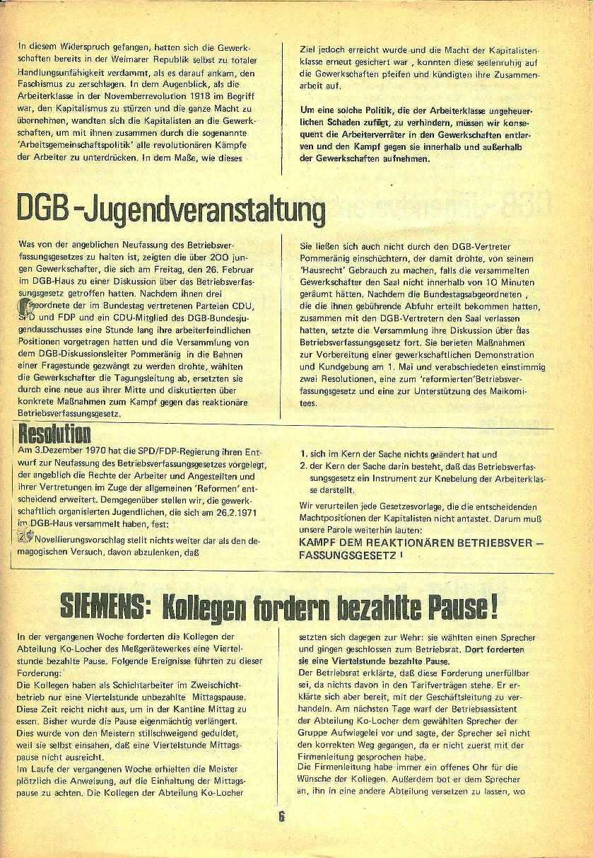 Berlin_KPDAEG138