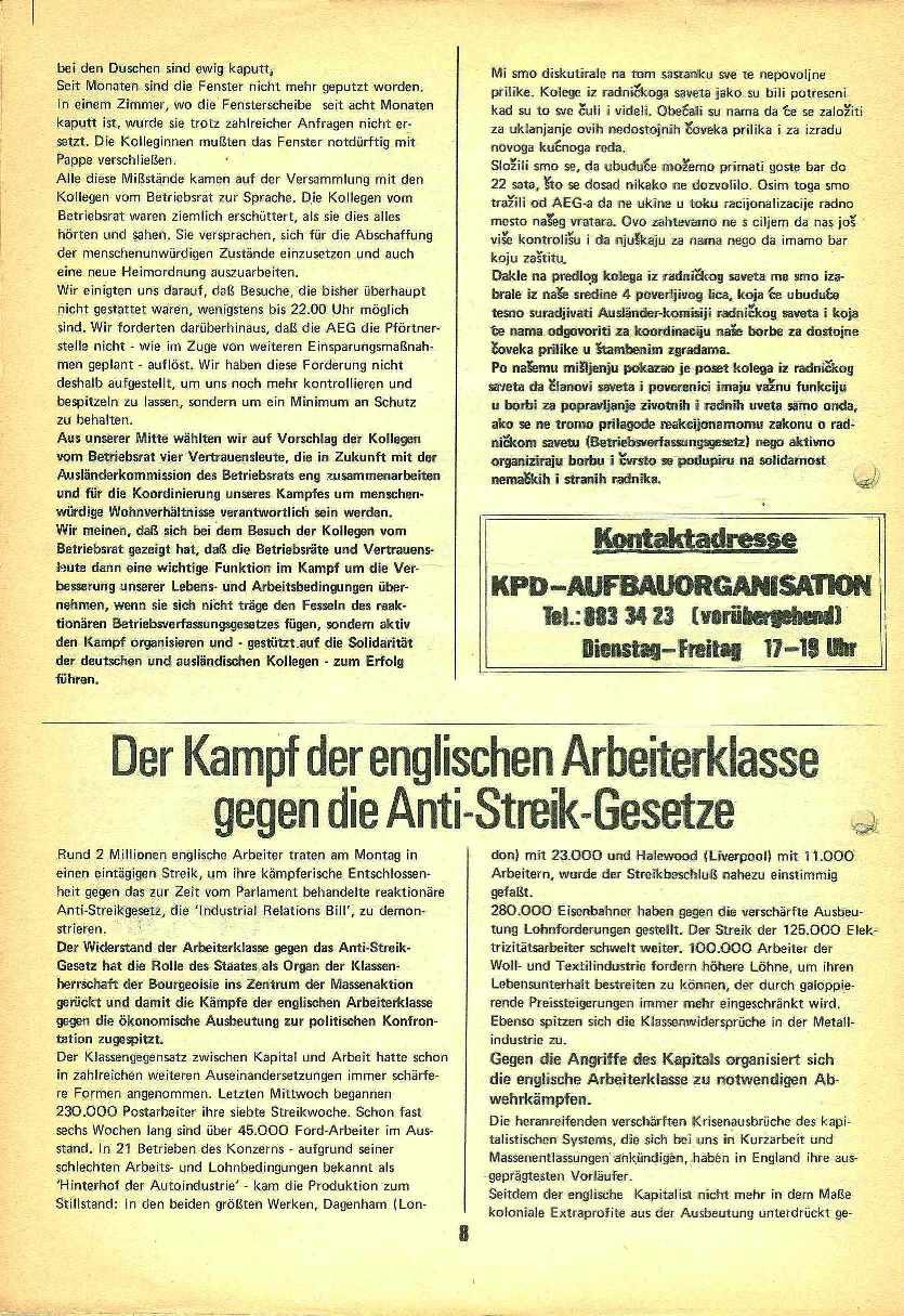 Berlin_KPDAEG140