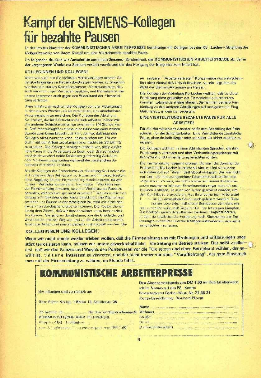 Berlin_KPDAEG148
