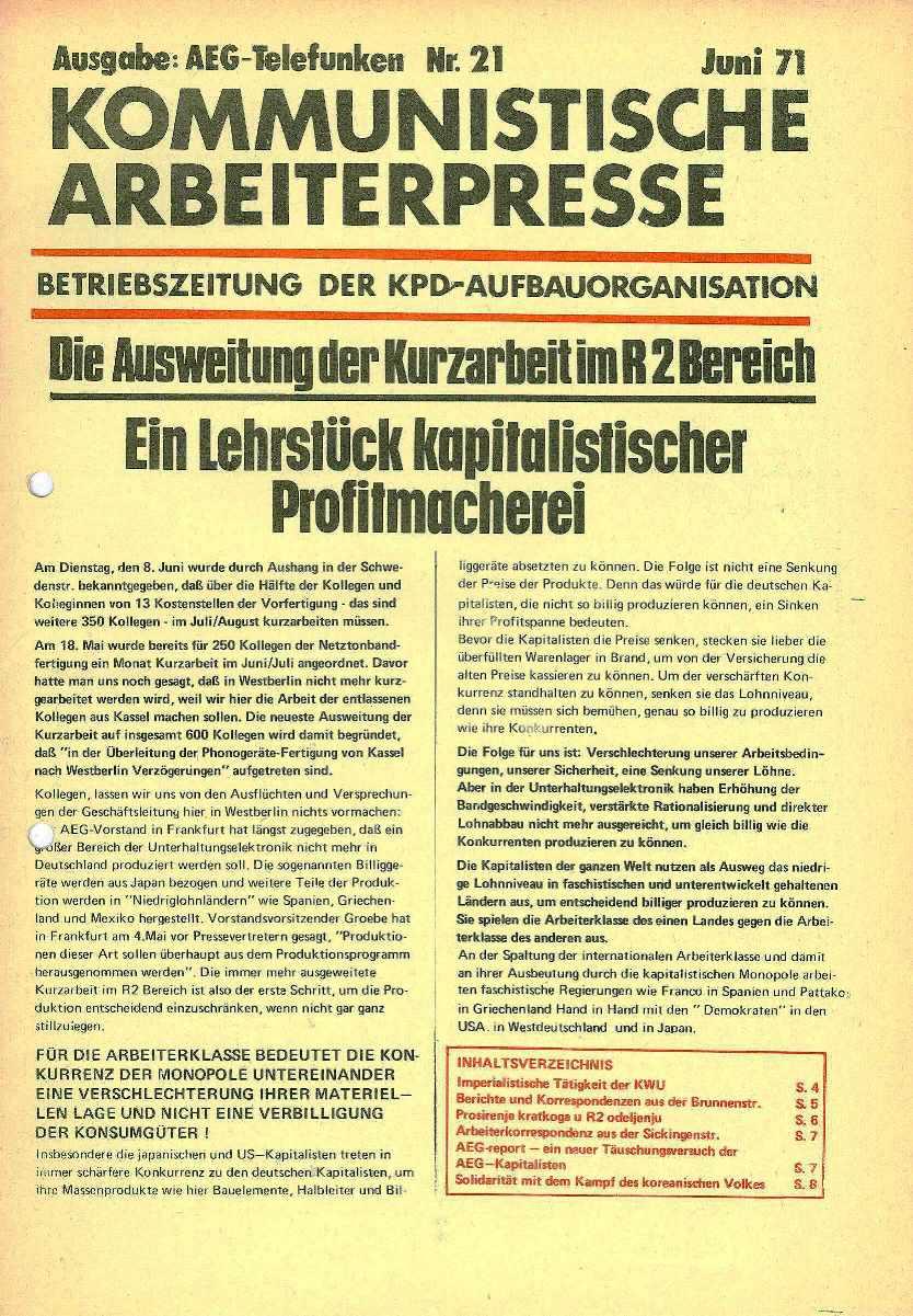 Berlin_KPDAEG165