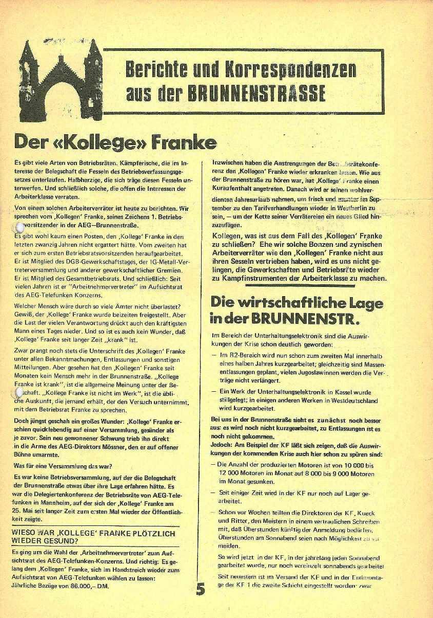 Berlin_KPDAEG169