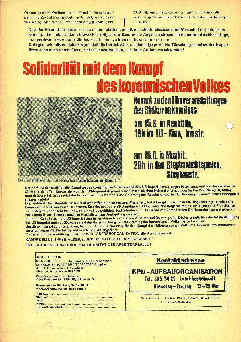 Berlin_KPDAEG172