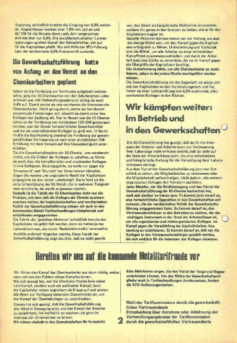 Berlin_KPDAEG174