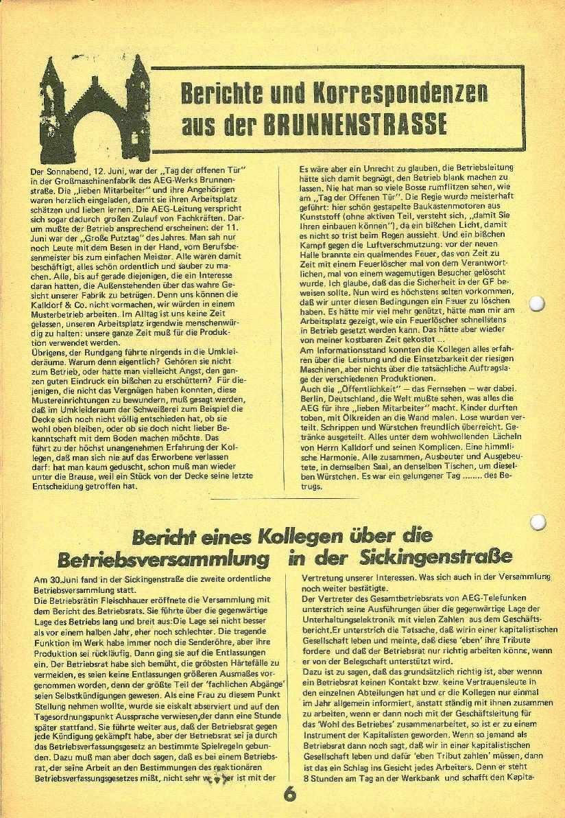Berlin_KPDAEG178