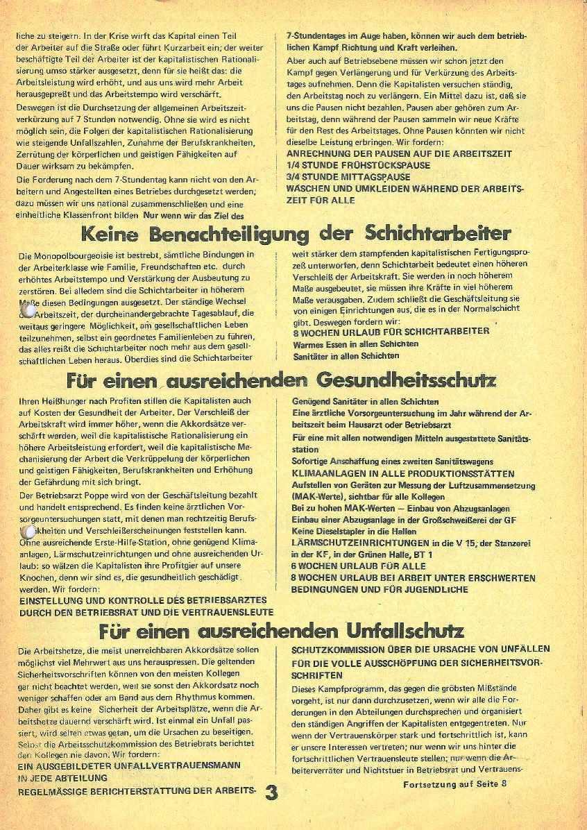 Berlin_KPDAEG183