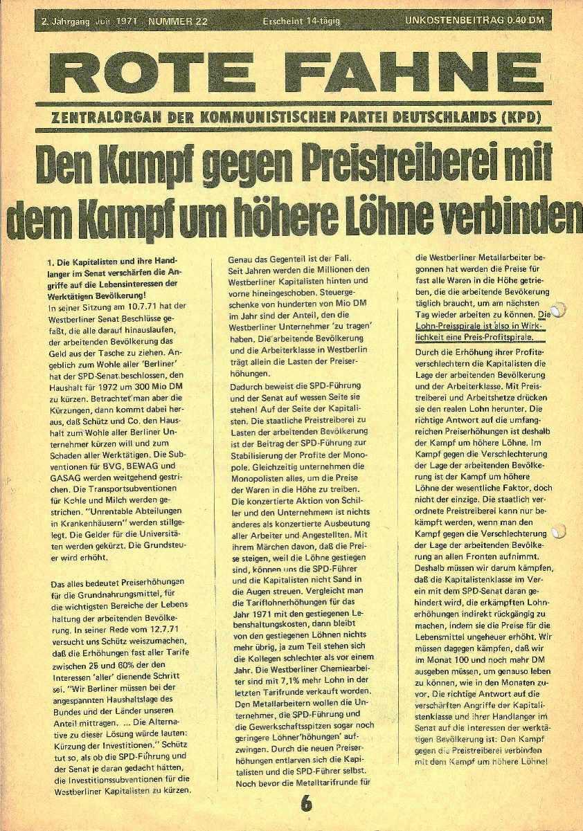 Berlin_KPDAEG190