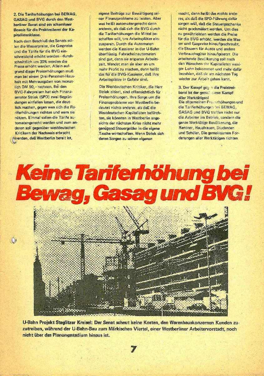 Berlin_KPDAEG191