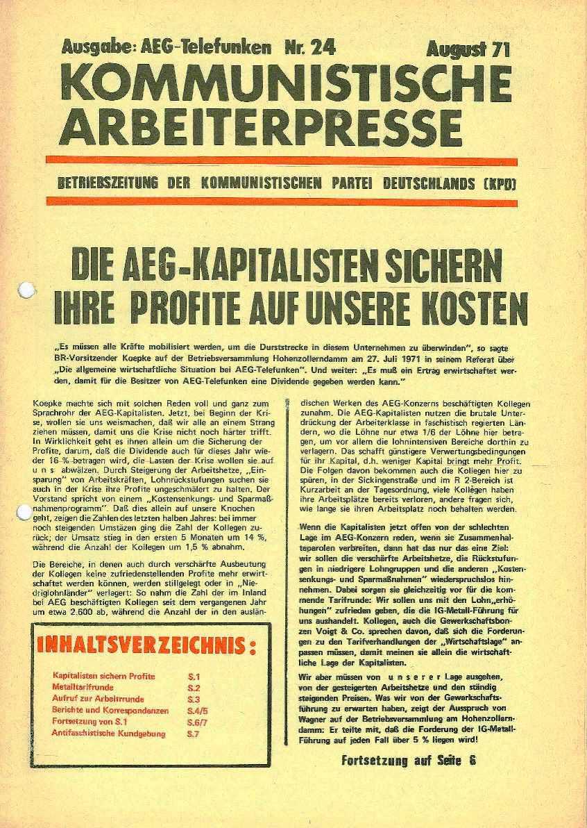 Berlin_KPDAEG193