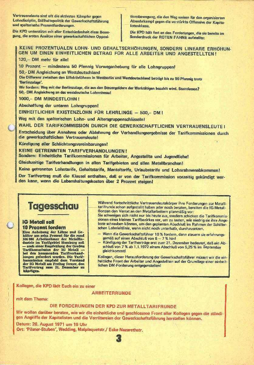Berlin_KPDAEG195