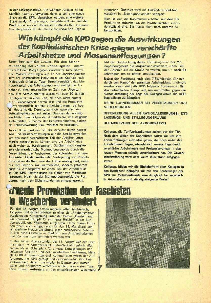 Berlin_KPDAEG199