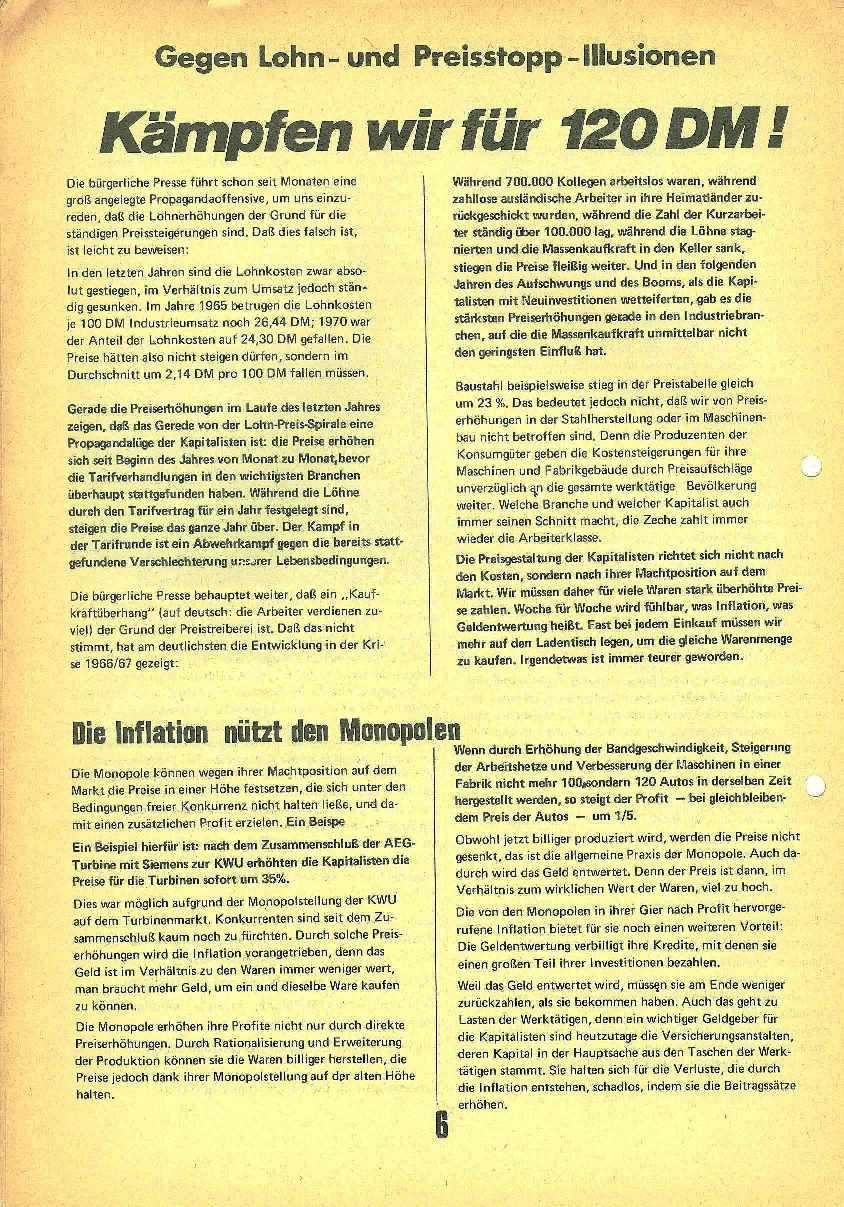 Berlin_KPDAEG207