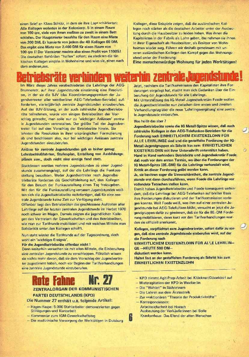Berlin_KPDAEG219