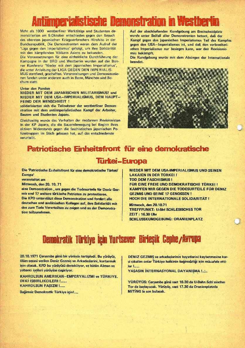 Berlin_KPDAEG221