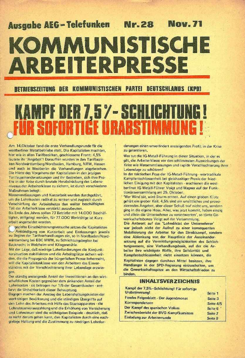 Berlin_KPDAEG222