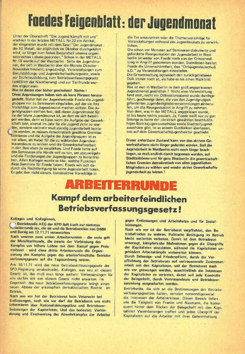 Berlin_KPDAEG224