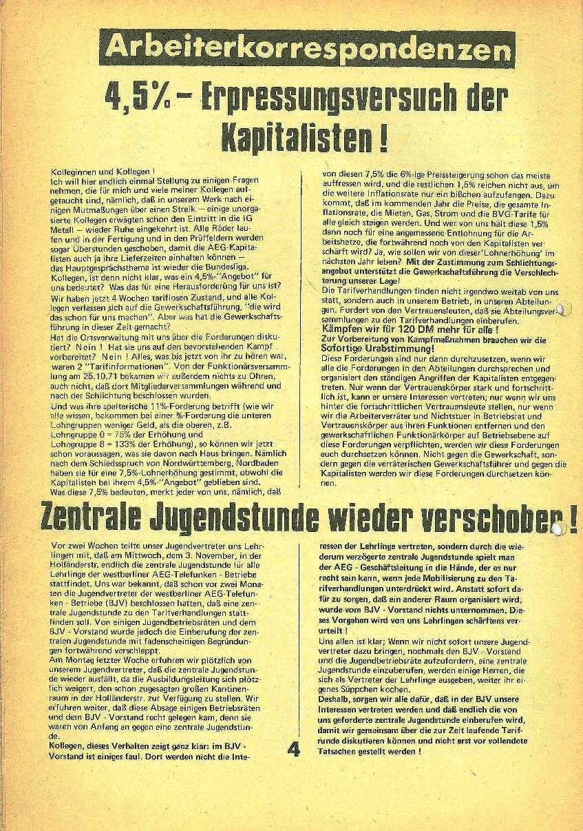 Berlin_KPDAEG225