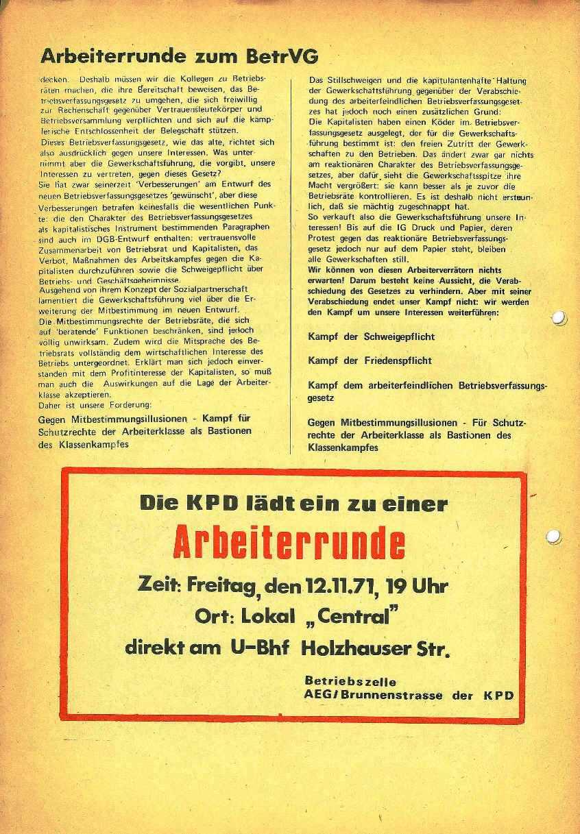 Berlin_KPDAEG229