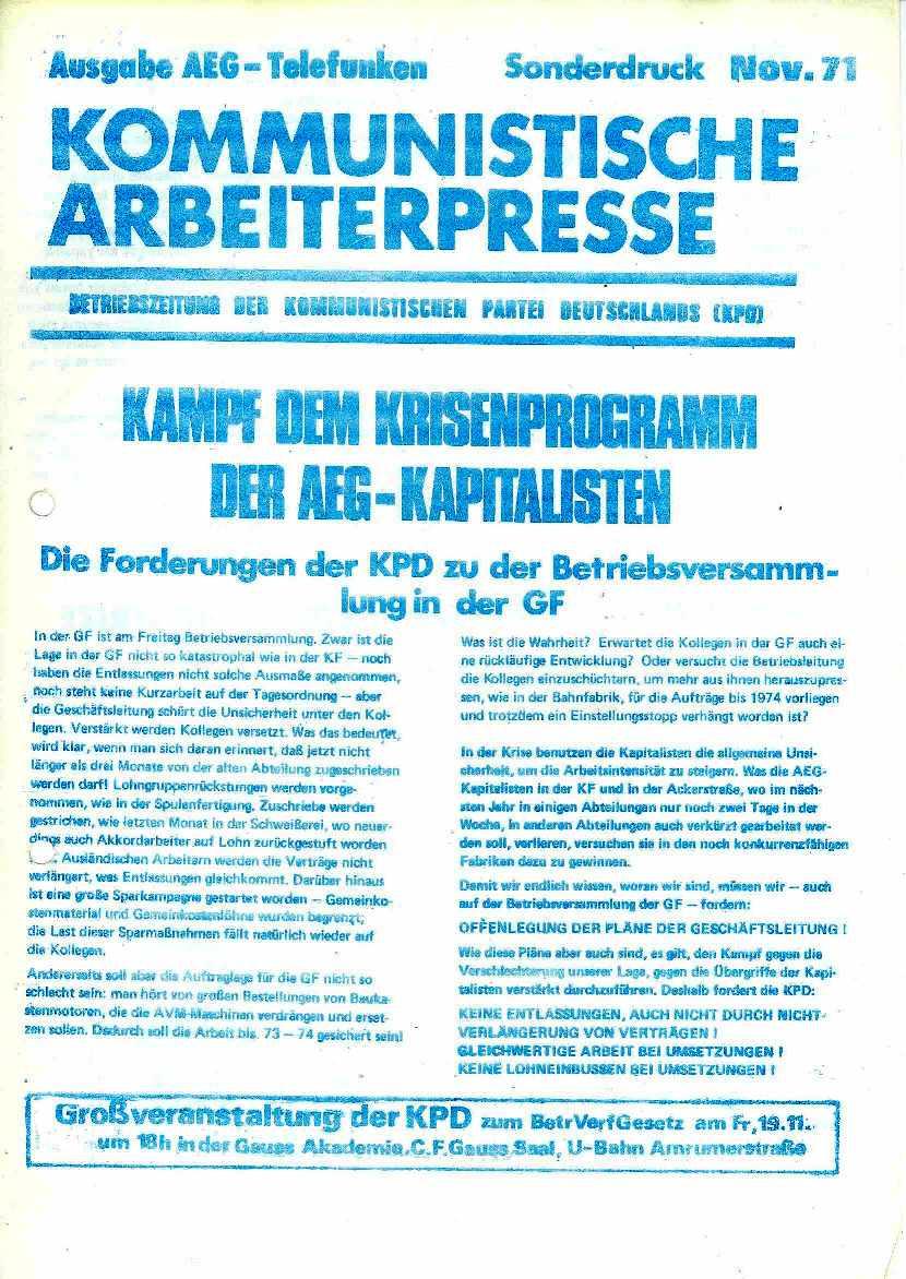Berlin_KPDAEG230